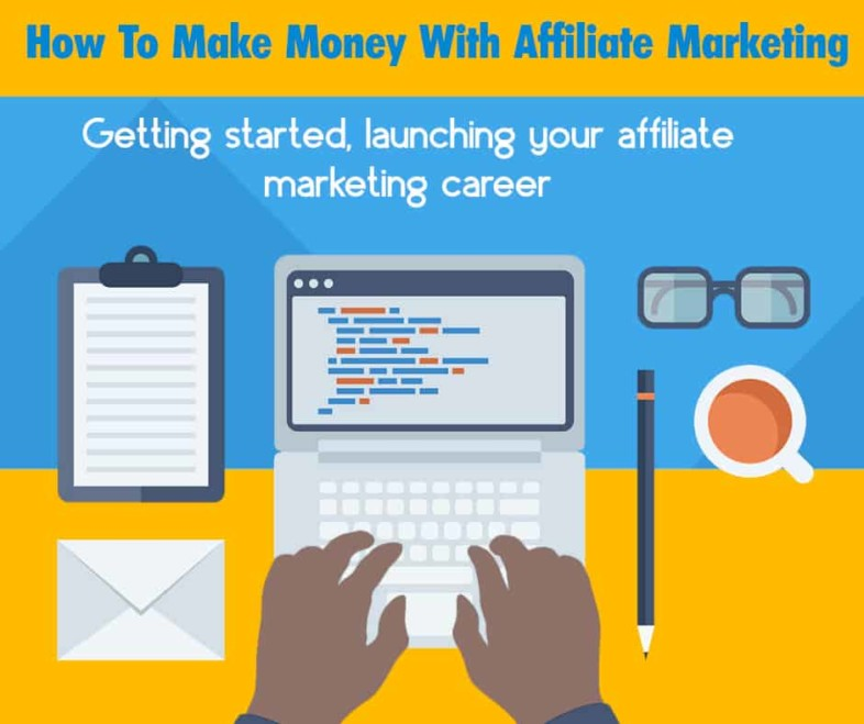 The-Evolution-Of-Affiliate-Marketing-One-Of-The-Best-Ways-To-Earn-An-Automated-Online-Income.jpg