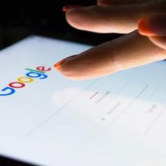 google-zero-search-results-impact.jpg