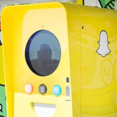new-snap-spectacles-amazon-machine-learning-tech-news.jpg