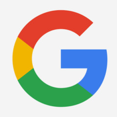 1544673525_google.jpg