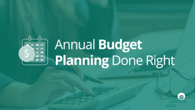 OB-Blog-Post-Annual-Budget-Planning.jpg