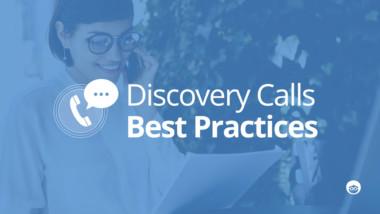 OB-Blog-Post-Discover-Calls-Best-Practices.jpg