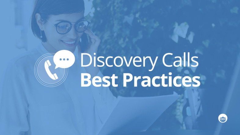 OB-Blog-Post-Discover-Calls-Best-Practices.jpg