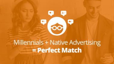 OB-Blog-Post-Engaging-Millennials-v2.jpg