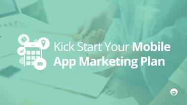 OB-Blog-Post-Mobile-App-Marketing-Plan.jpg