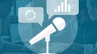 OB-Blog-Post-Site-Thumbnail-Industry-Article-Fractl-Digital-Data-_-PR-Strategy.jpg