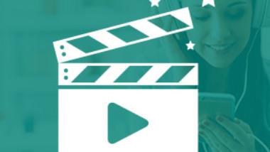 OB-Blog-Post-Site-Thumbnail-Video-View-Rates.jpg