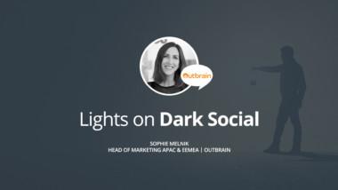 OB-Blog-Post-Thought-Leadership-Sophie-Melnik-Light-Dark-Social.jpg