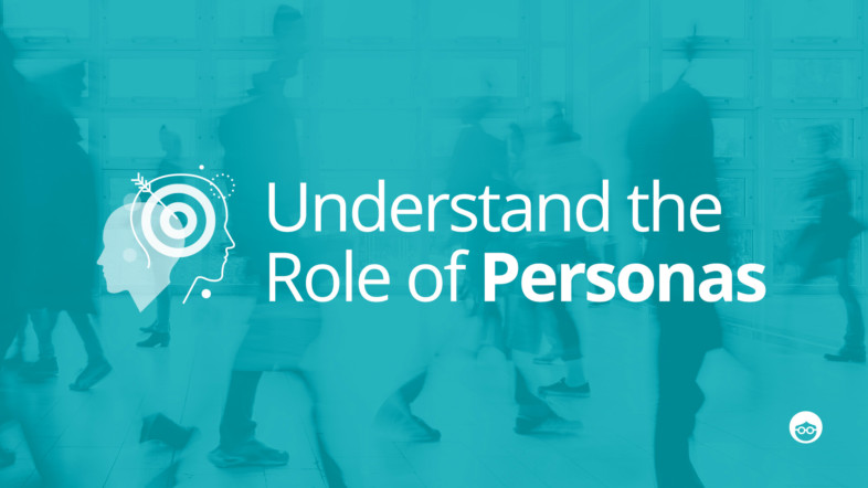 OB-Blog-Post-Understand-the-Role-of-Personas.jpg