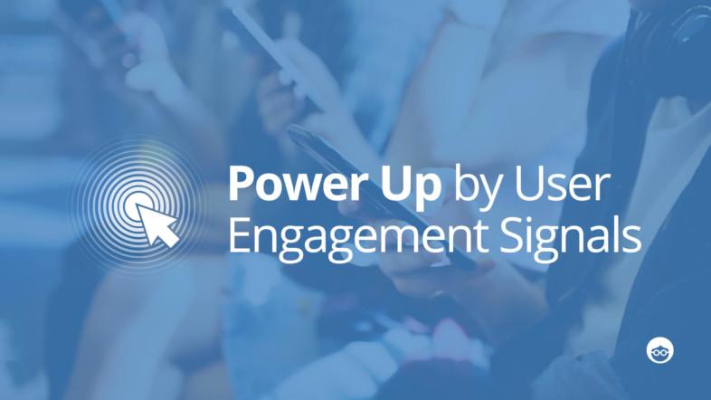 OB-Blog-Post-User-Engagement-Signals-2.jpg