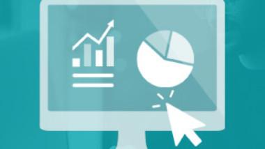 OB-blog-Presentation-Best-Practices-Site-Thumbnail-Regular.jpg