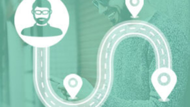 OB-blog-customer-Journey-Optimization-Site-Thumbnail-Regular.jpg