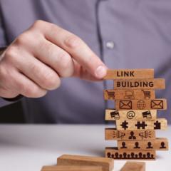 linkbuilding.jpg