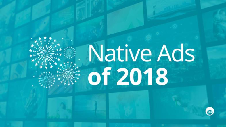 OB-Blog-Post-2018-Native-Ads-Recap-1.jpg