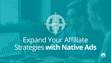 OB-Blog-Post-Expanding-Affiliate-Strategies-With-Native.jpg