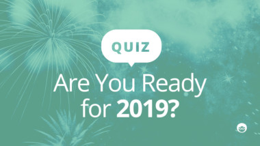 OB-Blog-Post-Quiz-Are-You-Ready-for-2019.jpg