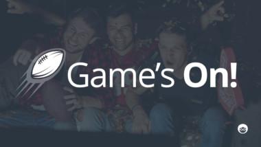 OB-Blog-Post-Superbowl-2019-Games-On.jpg