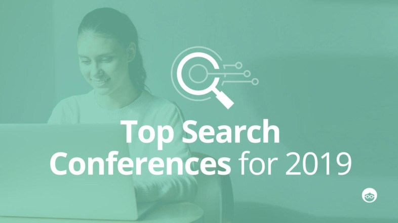 OB-Blog-Post-Top-Search-Conferences-for-2019.jpg