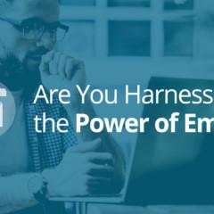 OB-blog-the-power-of-email.jpg