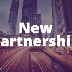 original-ob-blog-site-thumbnail-amplify-new-partnership-thetradedesk.jpg20171108-25483-1vljorz.jpg