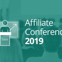 OB-Blog-Post-Affiliate-Conferences-2019-Regular.jpg