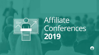 OB-Blog-Post-Affiliate-Conferences-2019-Regular.jpg