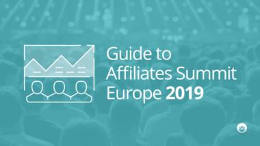 OB-Blog-Post-Affiliates-Summit-Europe-2019-Regular.jpg