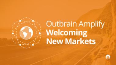 OB-Blog-Post-Amplify-Welcoming-New-Markets-Regular.jpg