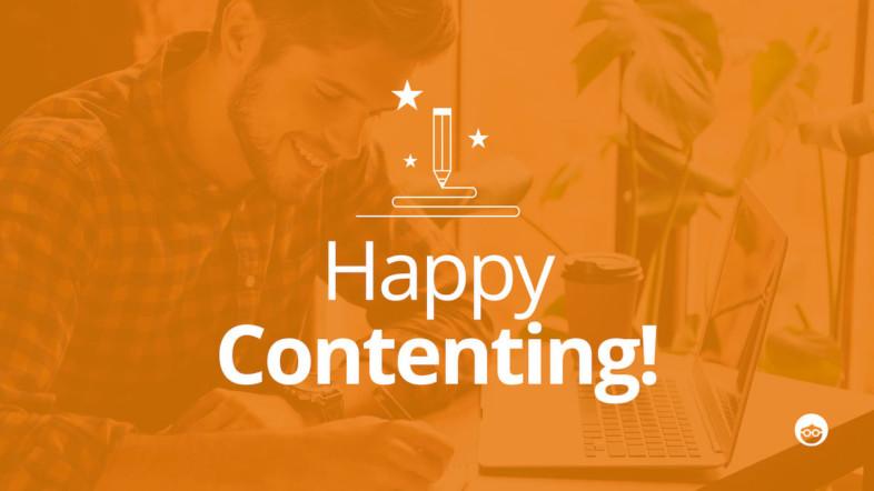 OB-Blog-Post-Happy-Contenting.jpg