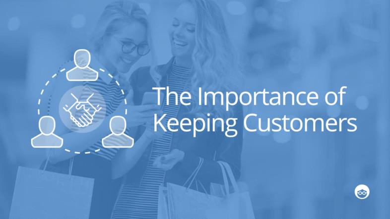 OB-Blog-Post-Keeping-Customers-Regular.jpg