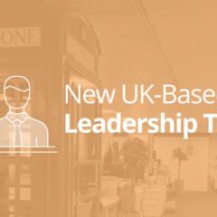OB-Blog-Post-New-UK-Leadership-Team-Regular-1.jpg