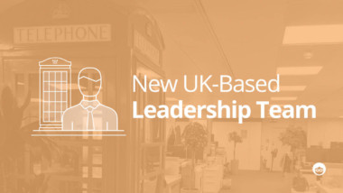 OB-Blog-Post-New-UK-Leadership-Team-Regular-1.jpg
