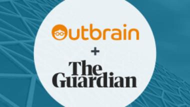 OB-Blog-Post-Outbrain-Guardian-Extend-Partnership-Site-Thumbnail-1.jpg