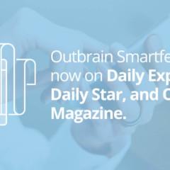 OB-Blog-Post-Smartfeed-On-Daily-Express-Regular-1.jpg