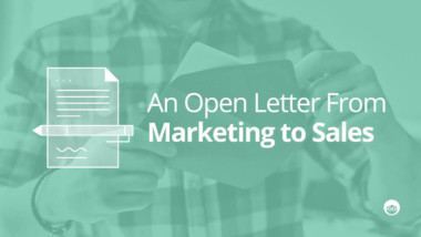 OB-Blog-Post-Open-Letter-Marketing-Sales-Regular.jpg