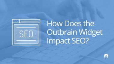 OB-Blog-Post-Outbrain-Widget-Impact-SEO-Regular.jpg