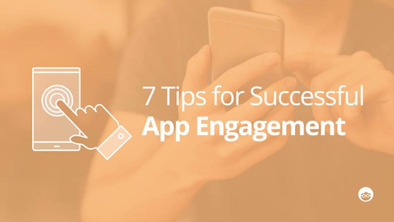 OB-Blog-Post-Successful-App-Engagement-Regular.jpg