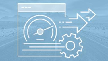OB-Blog-Best-Practices-for-Auto-Content-Thumbnail-Regular.jpg