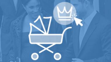 OB-Blog-Post-Royal-Baby-Thumbnail.jpg