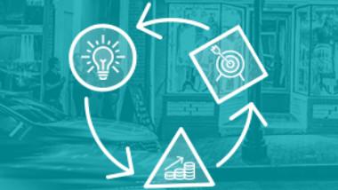 OB-Blog-5-remarketing-strategies-for-SMB-Thumbnail.jpg