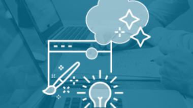 OB-Blog-Post-Mistakes-To-Avoid-In-Web-Design-Thumbnail.jpg