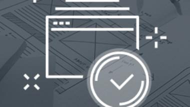 OB-Blog-Template-Site-Thumbnail-Regular-pop-up-tips.jpg