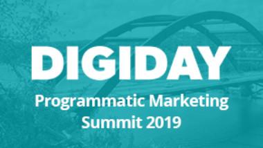 OB-Blog-Post-Digiday-Programmatic-Marketing-Recap-Thumbnail-1.jpg