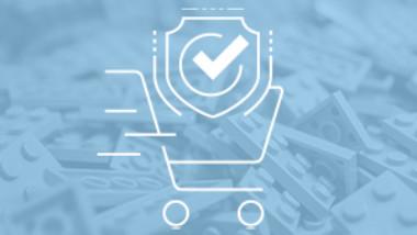 OB-Blog-E-commerce-success-Thumbnail.jpg