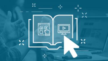 OB-Blog-Glossary-Guide-to-Digital-Advertising-Thumbnail.jpg