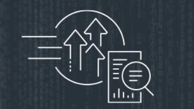 OB-Blog-Growth-Hacking-Thumbnail.jpg