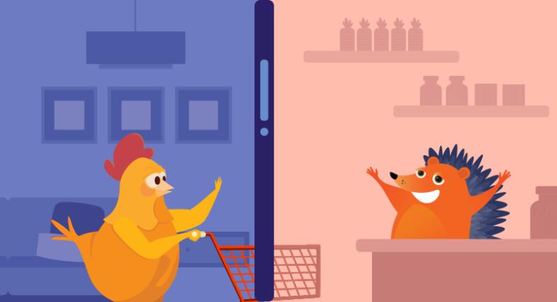 2019_customer-relationships_BLG-01.png