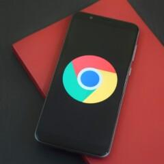 Chrome Google Chrome Android  - deepanker70 / Pixabay