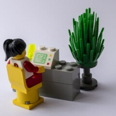 Home Work Computer Laptop Office  - db_oblikovanje / Pixabay