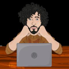 Boredom Boring Bored Sleepy  - mstlion / Pixabay